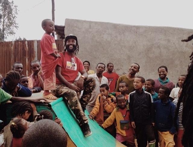 ethiopiaFullSizeRender2megabi-skate