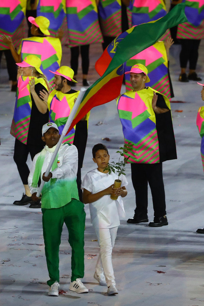 Opening+Ceremony+2016+Olympic+Games+Olympics+o9jcrNg1gf_x
